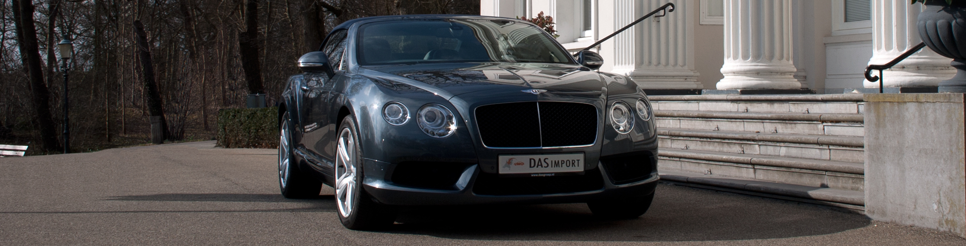 2.-Bentley-Continental-GTC
