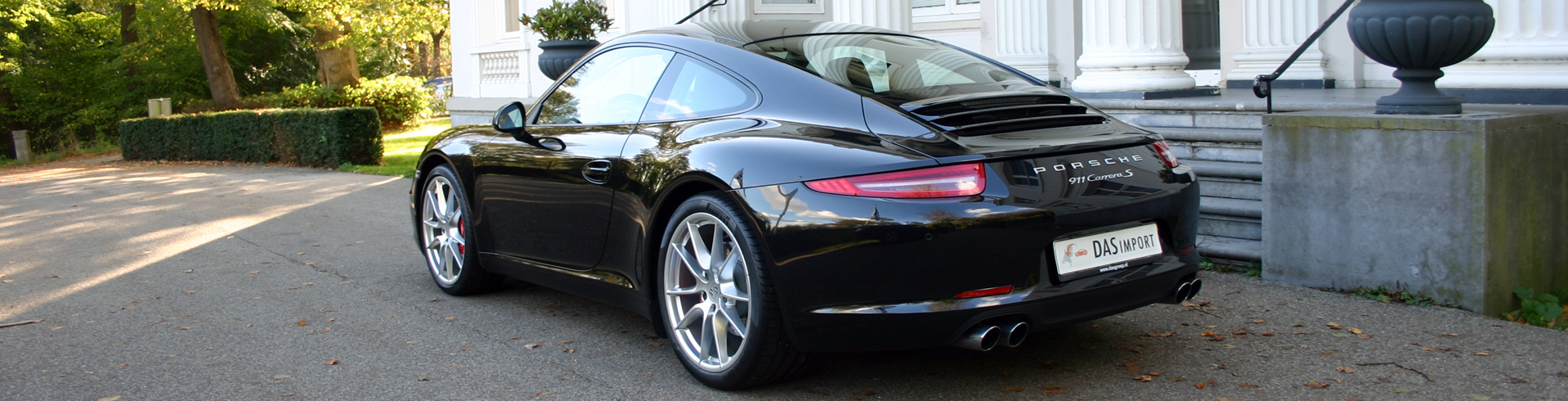 3.-Porsche-911-Carrera-S
