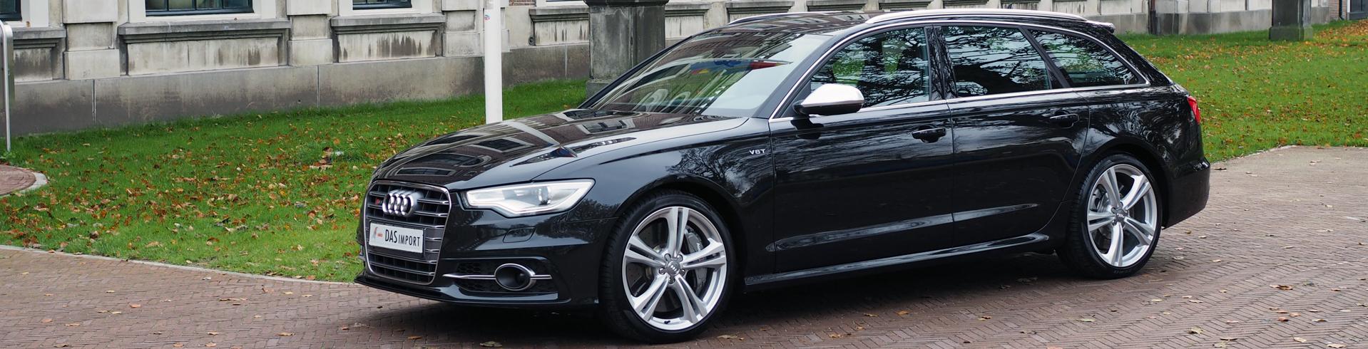 5.-Audi-S6