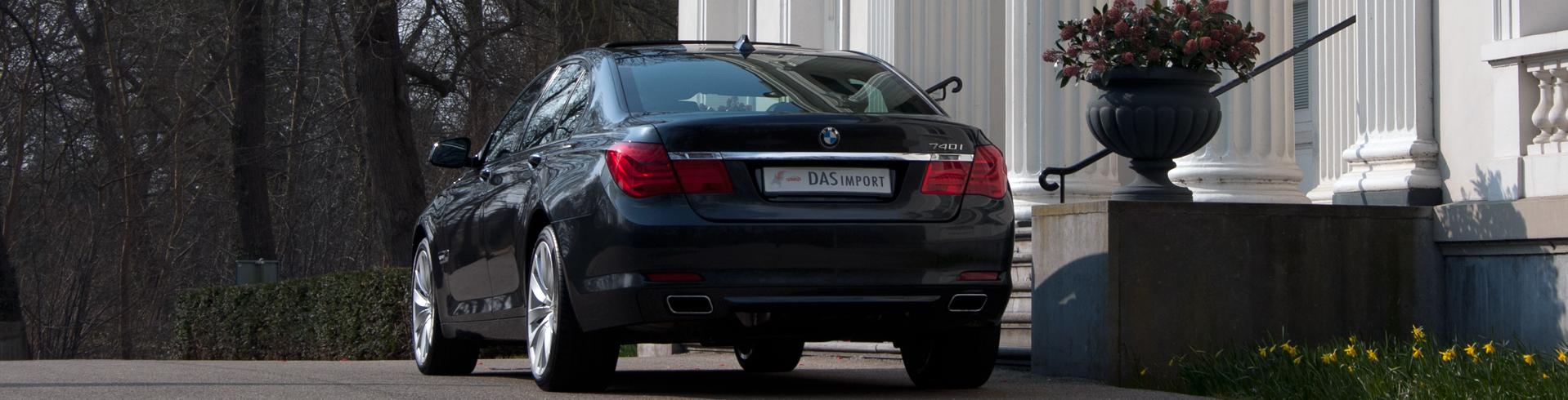 6.-BMW-7-serie