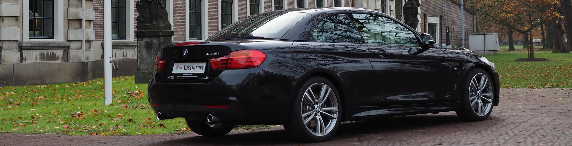 7.-BMW-435i-Cabrio