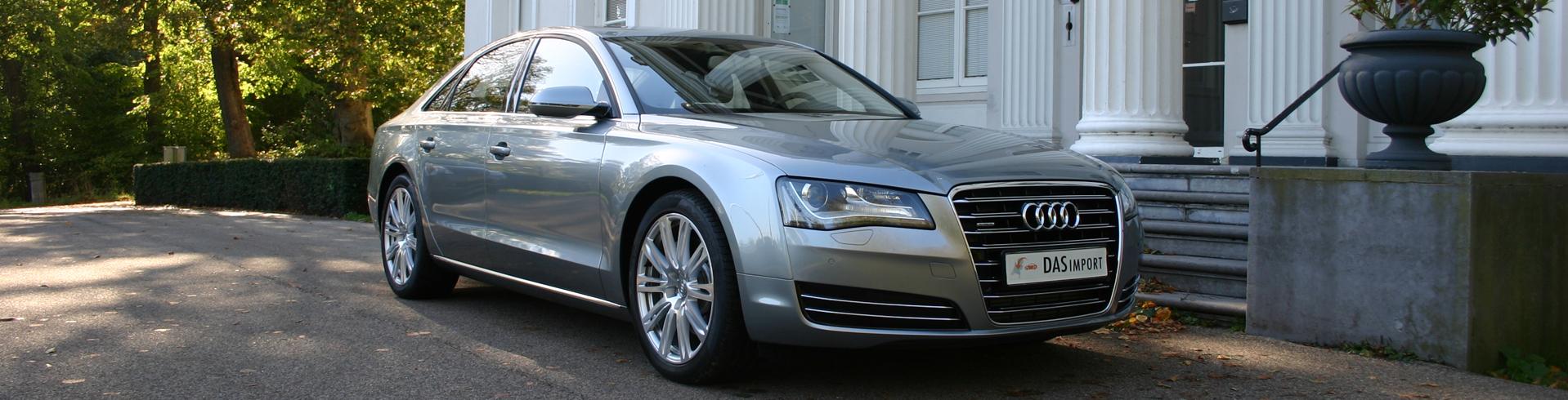 Audi-A8-uit-Duitsland