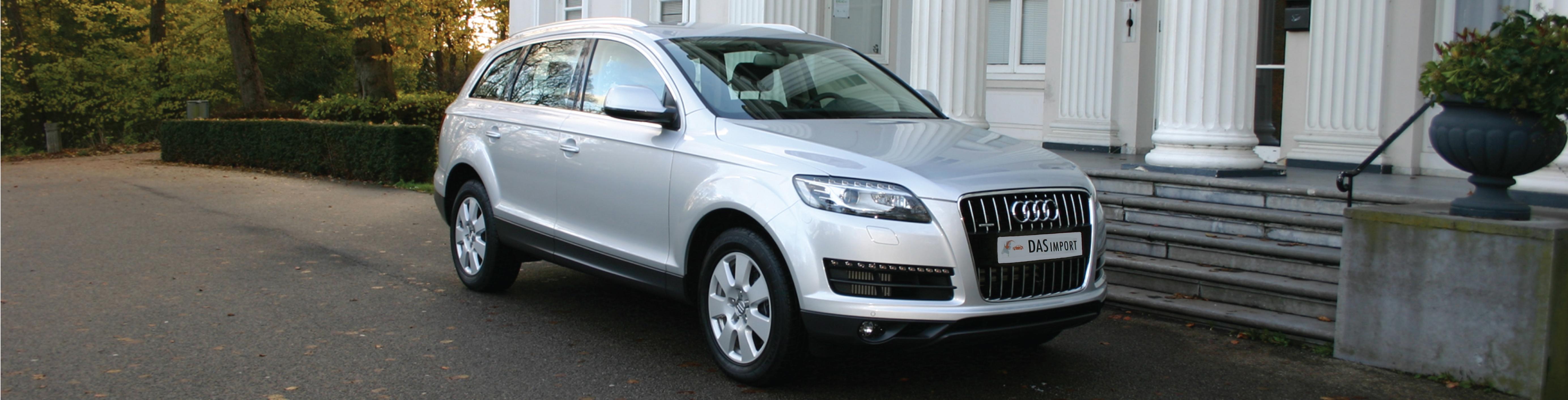Audi-Q7-uit-Duitsland