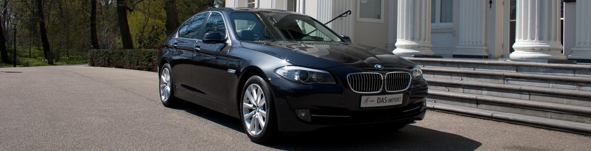 BMW-5-serie-uit-Duitsland