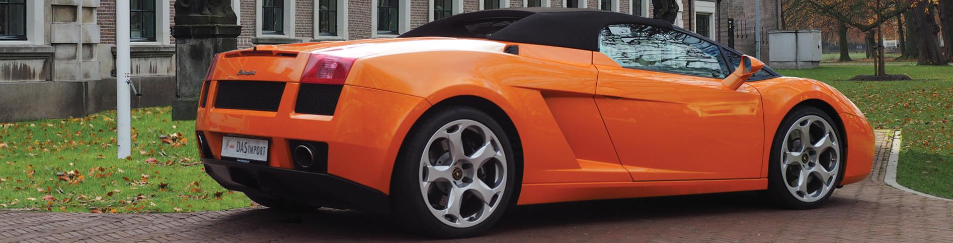 Lamborghini-Gallardo-Spyder-uit-Duitsland