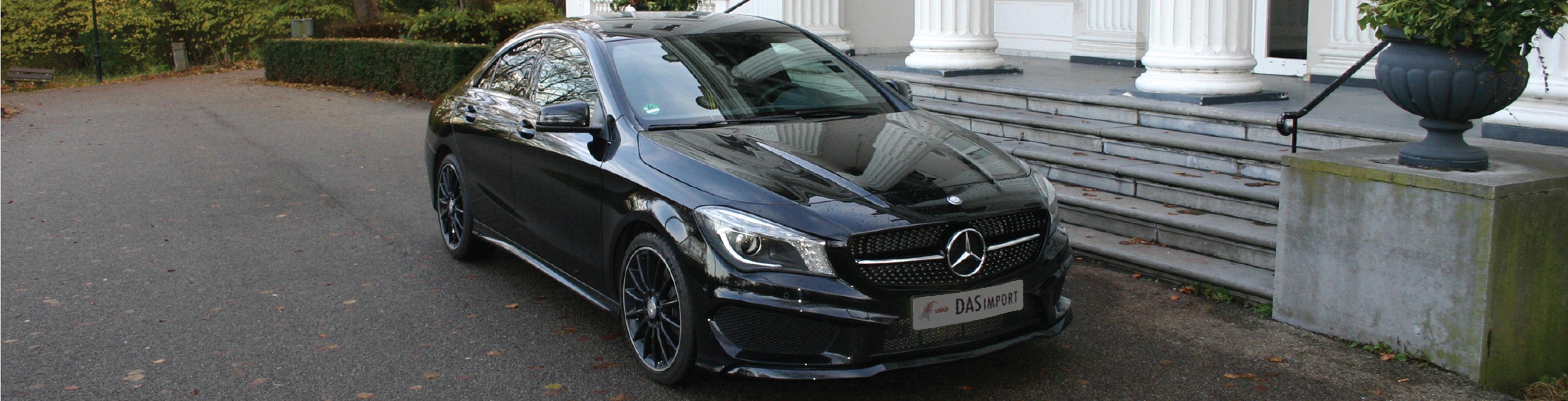 Mercedes-Benz-CLA-uit-Duitsland