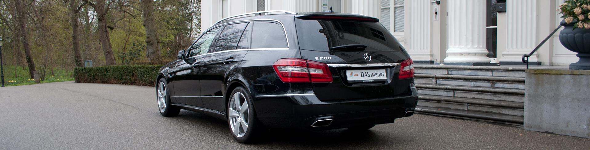 Mercedes-Benz-E-klasse-uit-Duitsland
