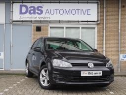 Volkswagen Golf VII 1.4 TSI 5d