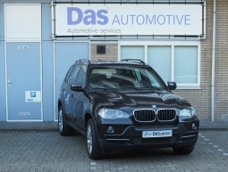 BMW X5 xDrive30i Aut.