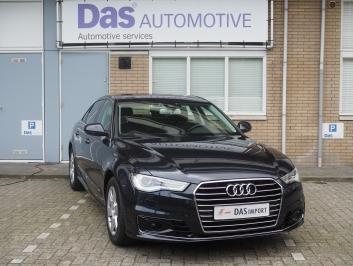 Audi A6 Diesel 2.0 TDI 190pk ultra S tronic