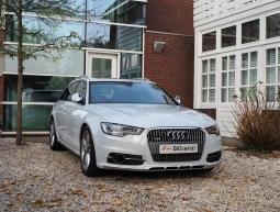 Audi A6 Allroad 3.0 TDI 313pk BiT quattro